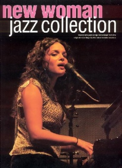 New Woman Jazz Collection