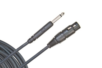 XLR-TELE Planet Waves