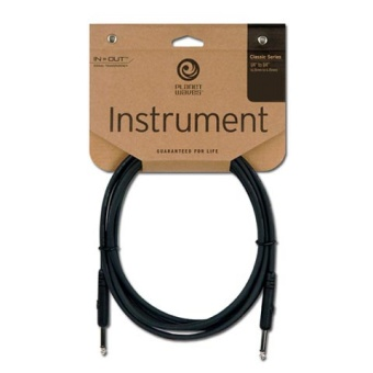 Planet Waves TELE 6m
