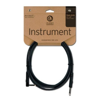 TELE Vinklad Planet Waves 6m