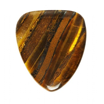 Timber Tones Banded Tiger Jasper
