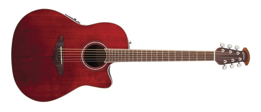 Ovation Celebrity Standard CS24-1