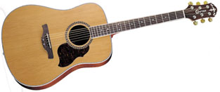 Crafter D7-N
