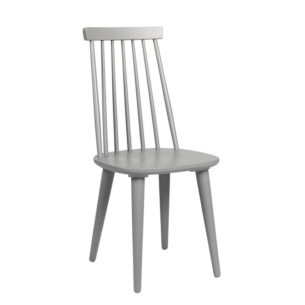 Lotta stol