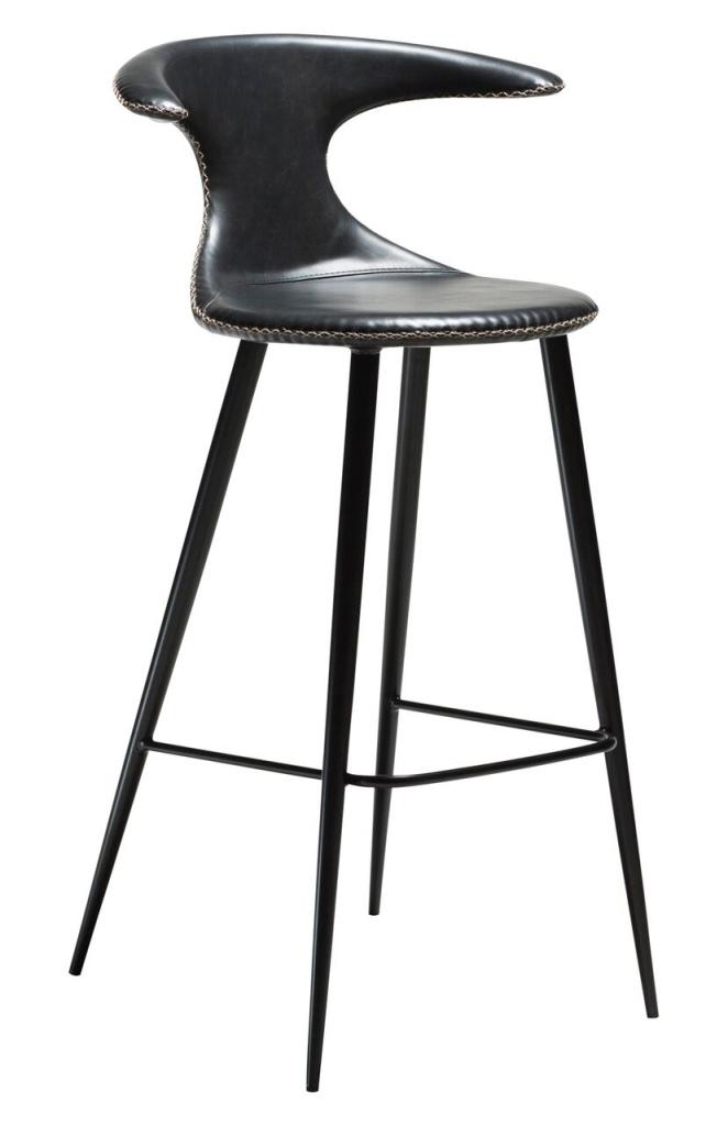 Flair barstol
