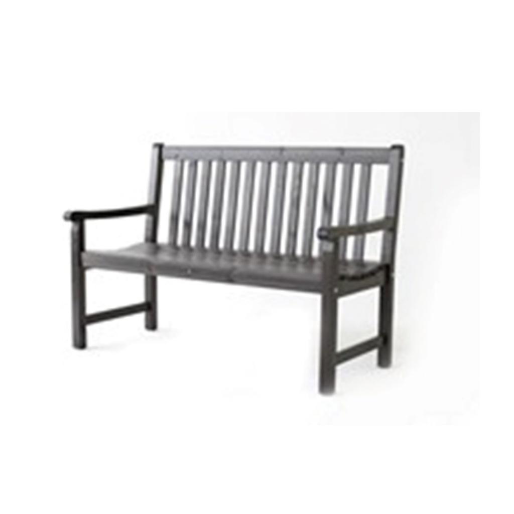 Cotswold soffa 150 cm