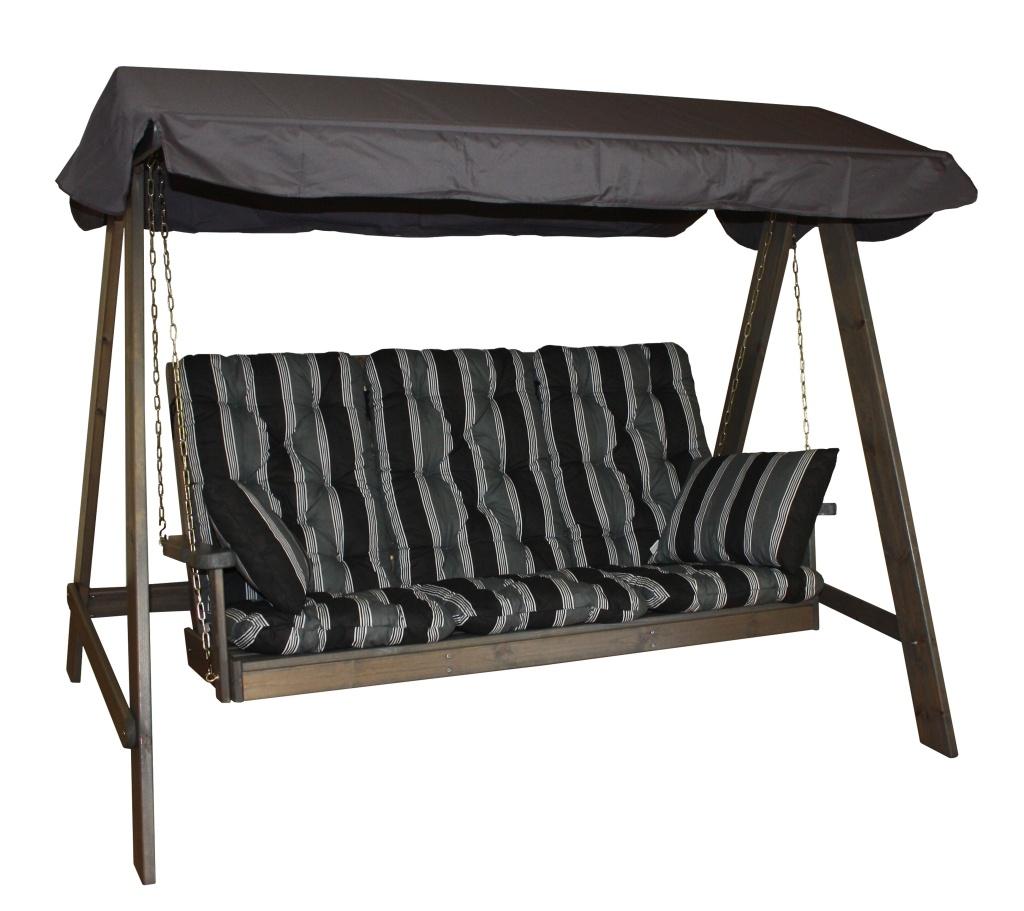 Pelle hammock