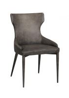 AMBROSE stol