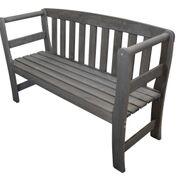 Rosenborg soffa (2 färgval)