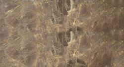 Accent soffbord 110x60 cm