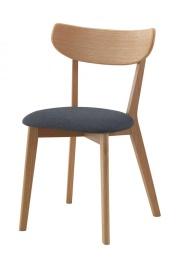 Sanna stol