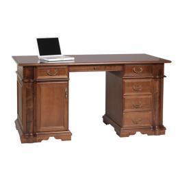 AMADEUS skrivbord