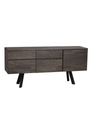 FRED sideboard