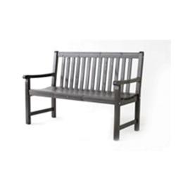 Cotswold soffa 120 cm