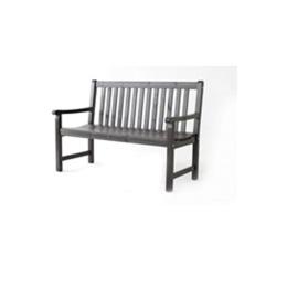 Cotswold soffa 100 cm