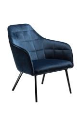 Embrace lounge stol
