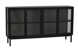 Marshall sideboard