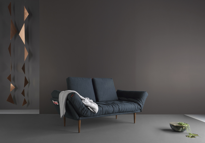 Rollo daybed