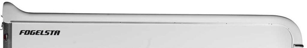 TAK GLASF VIT CE100035
