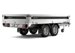 Fogelsta 4310 STB 1400