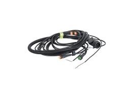Kablage Thule HL 150