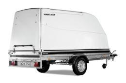 Fogelsta CV 1000