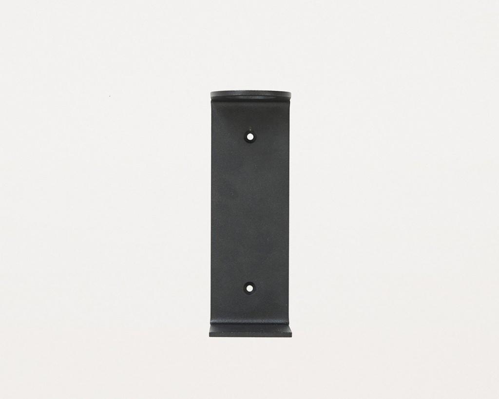 Frama Wall Display