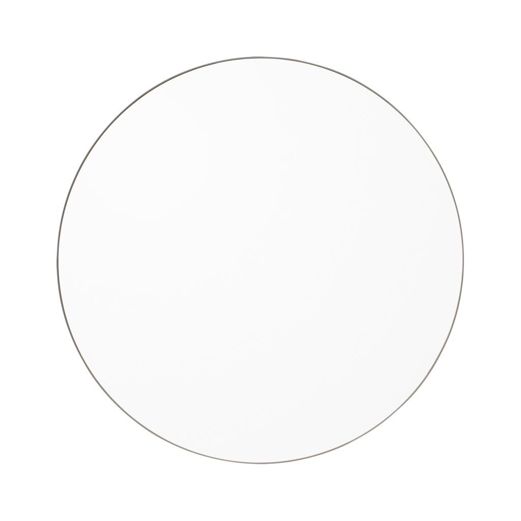 AYTM Spegel Circum Clear/Taupe 90 cm