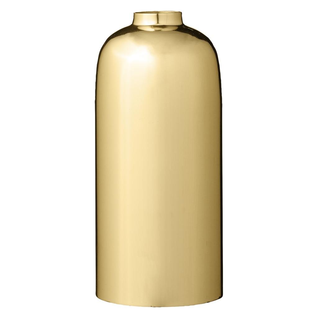 AYTM Tota Cover för scented oil