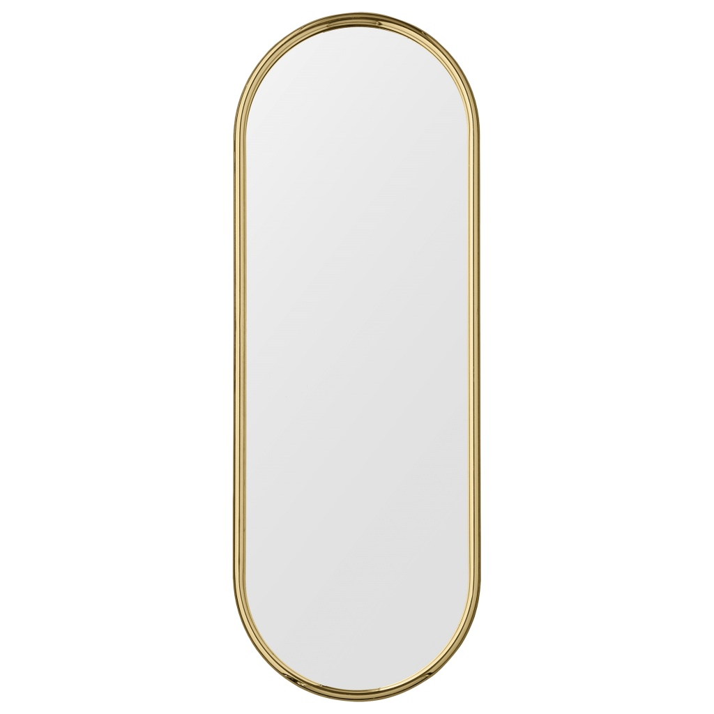 AYTM Angui Mirror Gold