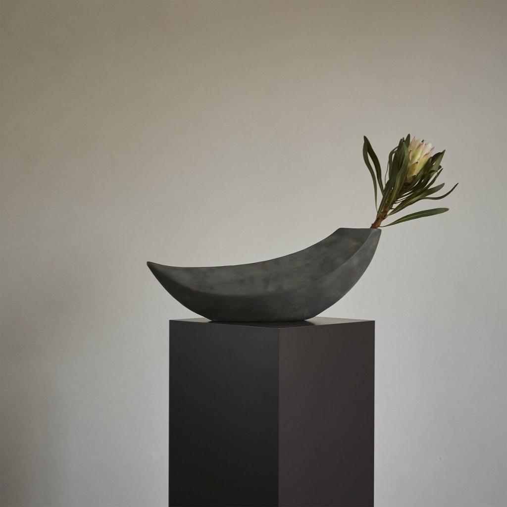 101 Copenhagen Luna Vase Mini