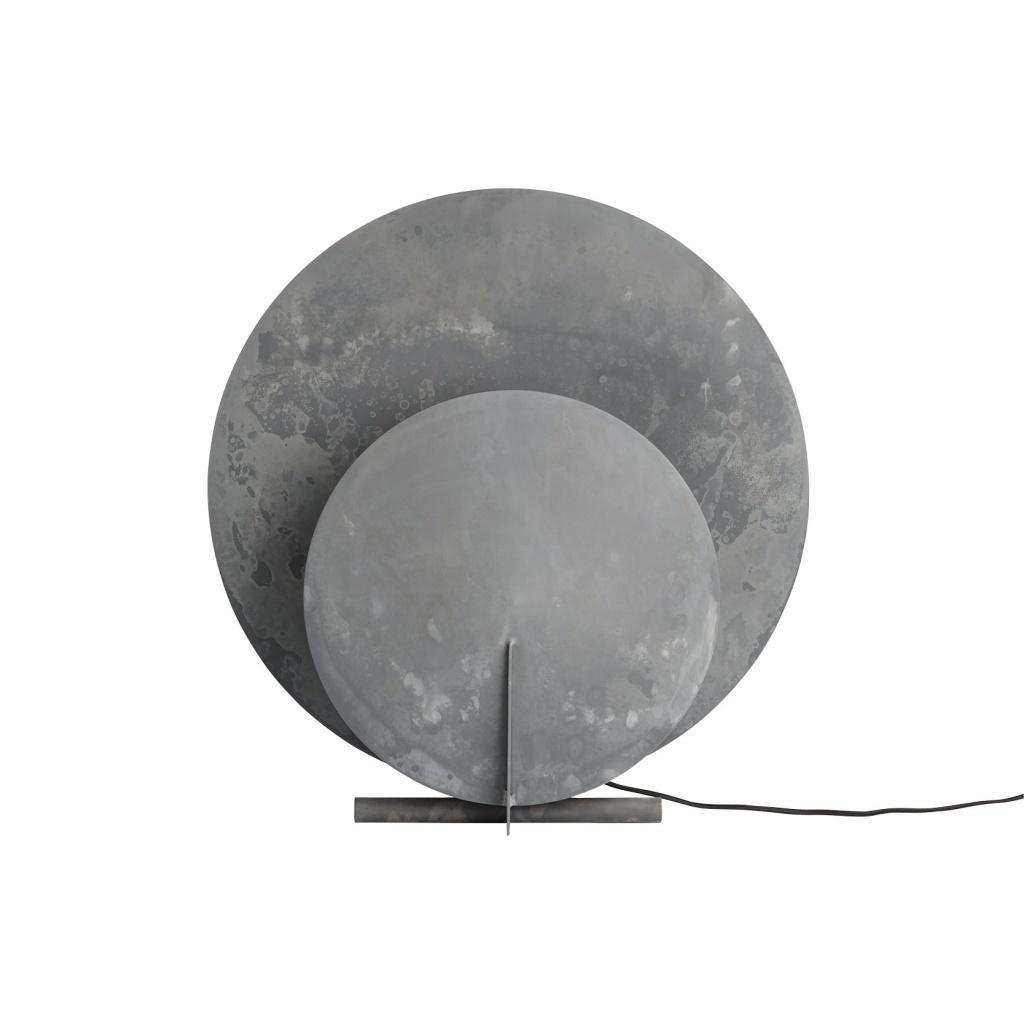 101 Copenhagen AD Floor Lamp