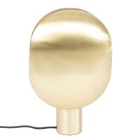 101 Copenhagen Clam Table Lamp Mässing