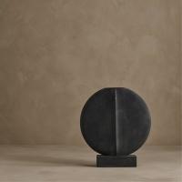 101 Copenhagen Guggenheim Vase Mini Black