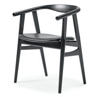 Getama GE 525 Chair