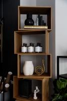 DRY Studios Turning Shelf
