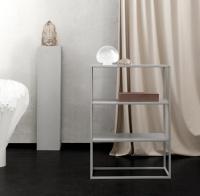 Design of Shelf Mini