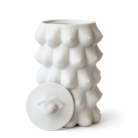 Jonathan Adler Georgia Cookie Jar
