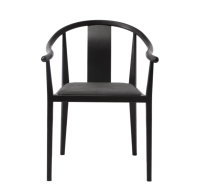 Norr 11 Stol Shanghai Dining Chair Leather