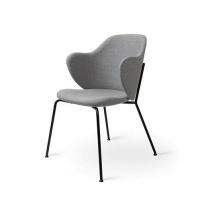 By Lassen Chair Lassen Tyg