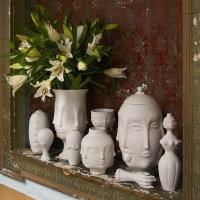 Jonathan Adler Muse Frida Vase