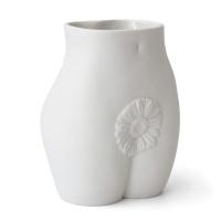 Jonathan Adler Muse Edie Vase