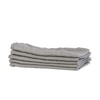 Tell Me More Kitchen Towel Linen