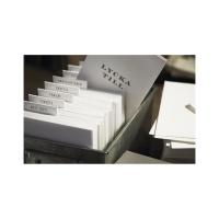 DRY Things Petite Cards