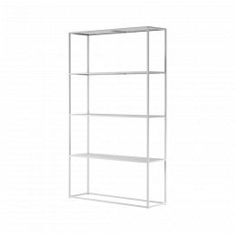 Design of Shelf Vit