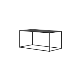 Design of Table Rectangle
