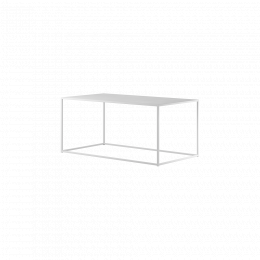 Design of Table Rectangle Vit