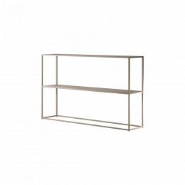 Design of Sideboard Medium Beige