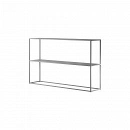 Design of Sideboard Medium Grå