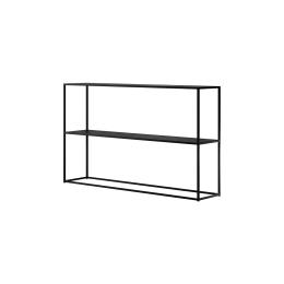 Design of Sideboard Medium